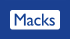 Macks Solicitors Logo