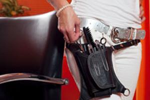 Hairdressers' Negligence