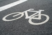 Bicycle Accident Compensation