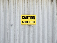 Tragic Case Underlines Mesothelioma Danger, Say Asbestos Lawyers