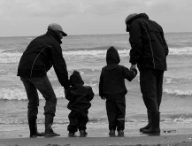 Divorce Lawyers Advice On Family Breakdown