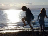 Which Darlington divorce solicitors are best for child custody issues?