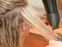 Personal Injury Lawyers' Hair Safety Warning