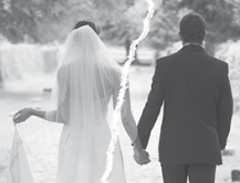How Our Divorce Solicitors Can Help
