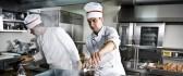 Huge Fine For KFC After Teesside Workers Scalded