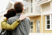 5 Ways Cohabiting Couples Can Plan Ahead