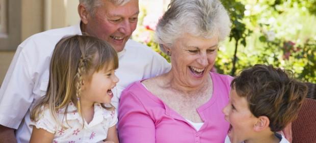 dementia tax