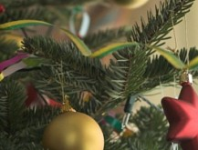 Tips for managing Christmas after divorce or separation