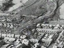 The Harrowing Lessons Of Aberfan