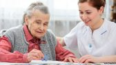 Care Home Operators Could Head South