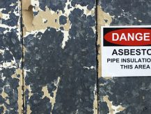 "Warning Over Asbestos ""Time Bomb"" In UK Schools"