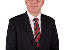 Len Mann